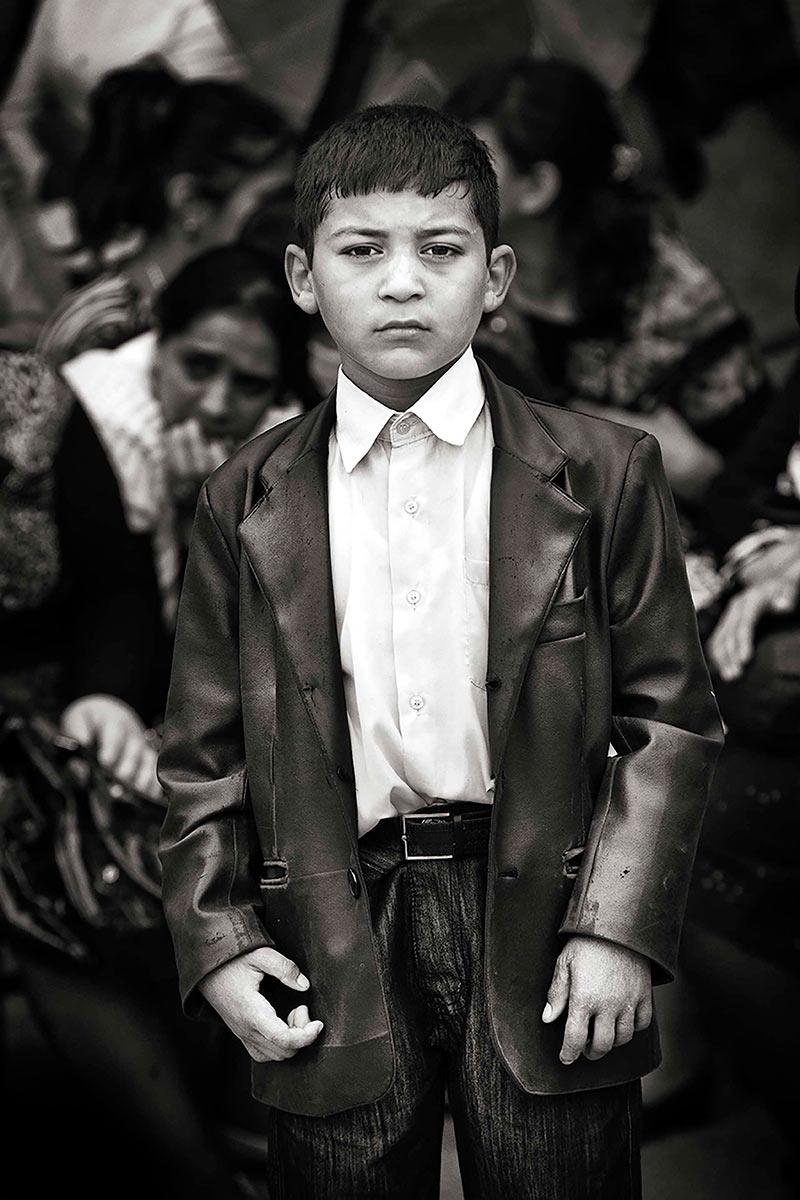 gianluca lo grasso fotografo a roma